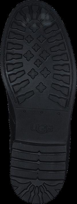 UGG - Bonham Black