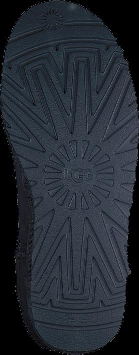 UGG Australia - Classic Tall II Grey