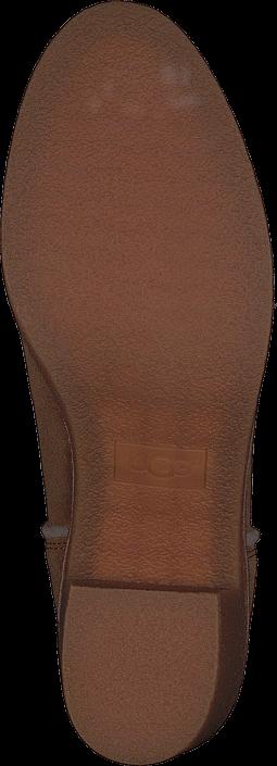 UGG - Kasen Chestnut