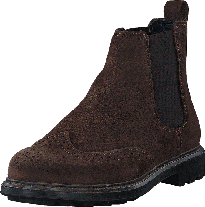 Nome 173-3661234 343 Brown