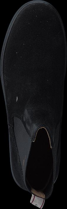 Gant - Anne G00 Black