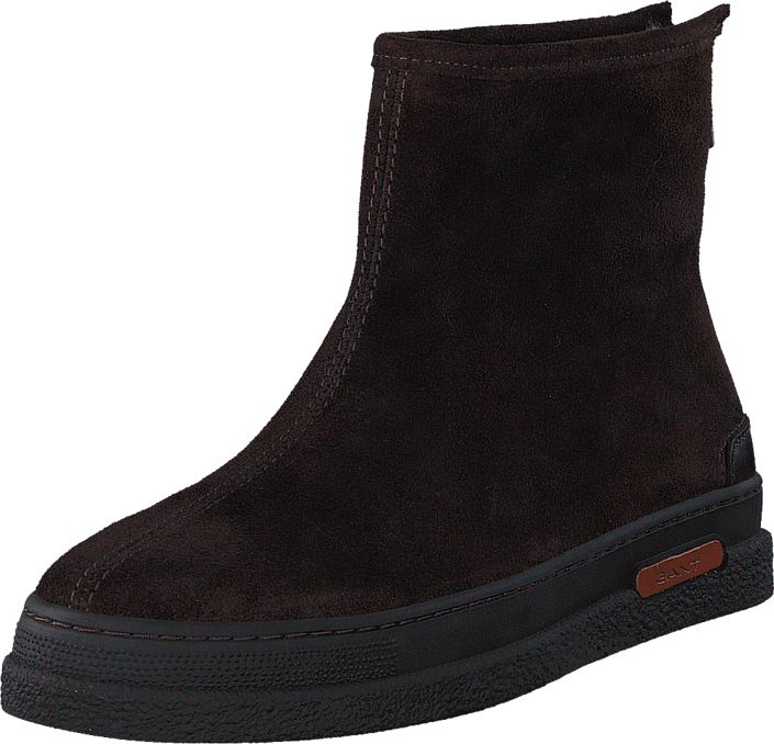 Gant Maria G46 Dark Brown