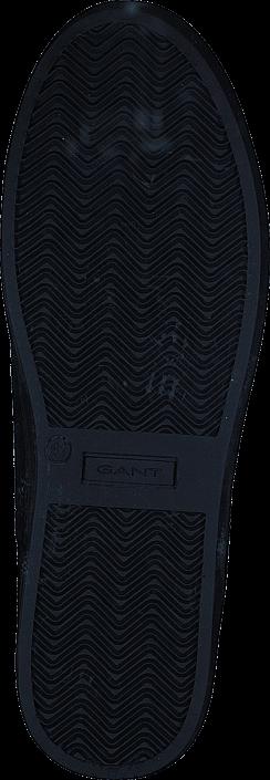 Gant - Anne G69 Marine