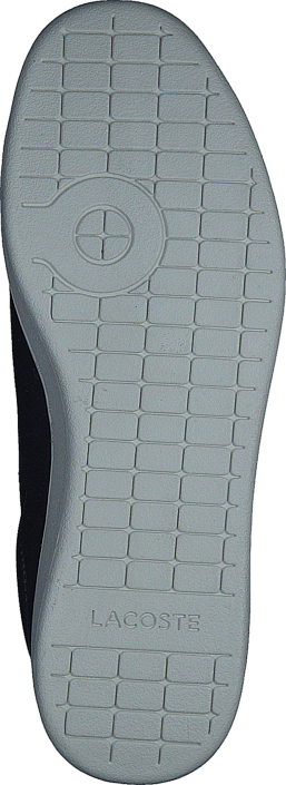 Lacoste - Carnaby Evo 317 6 NVY/BRW