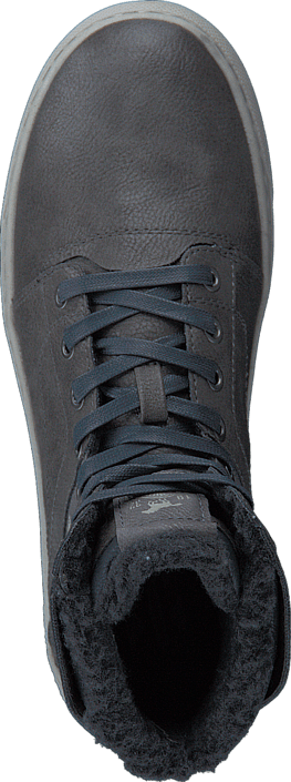 Mustang - 4108604 20 Dark Grey