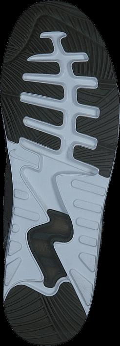 Nike - Air Max 90 Ultra 2.0 Ltr Cargo Khaki/Medium/White