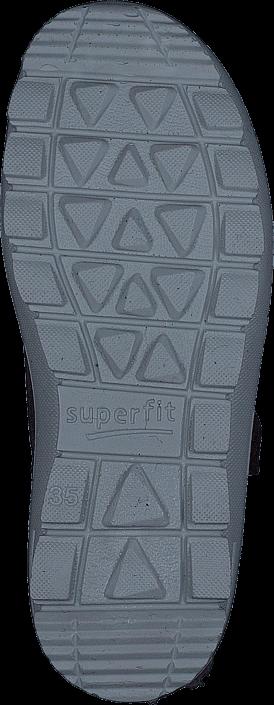 Superfit - Flavia GORE-TEX® Eggplant Combi