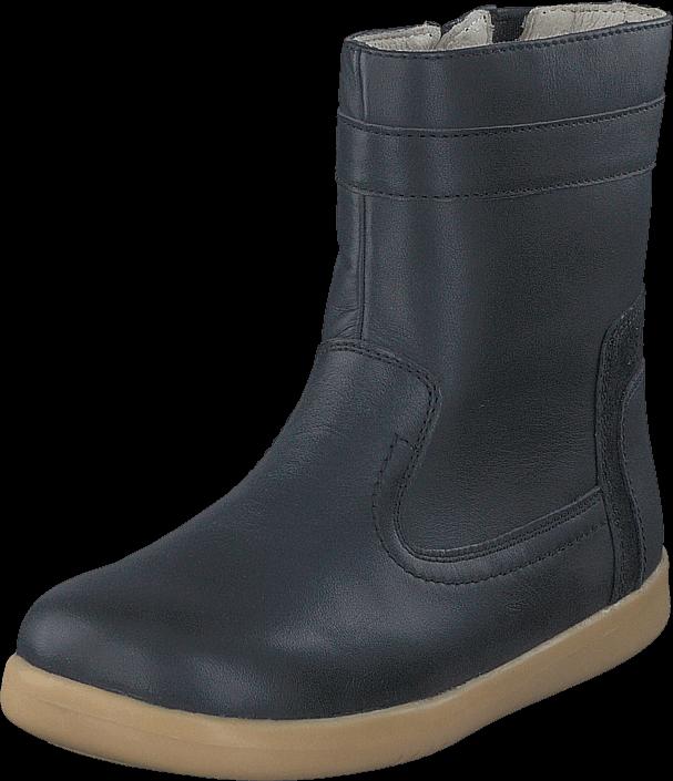 Bobux Storm Boot Black