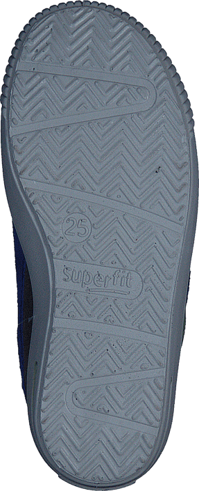 Superfit - Moppy GORE-TEX® Stone Combi