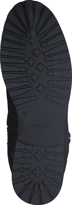 Superfit - Galaxy GORE-TEX® Black Combi