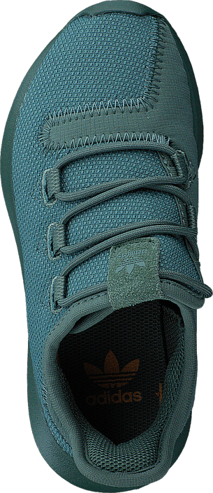 adidas Originals - Tubular Shadow C Trace Green /Tactile