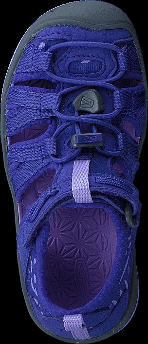 Keen Moxie Sandal Liberty/lavende