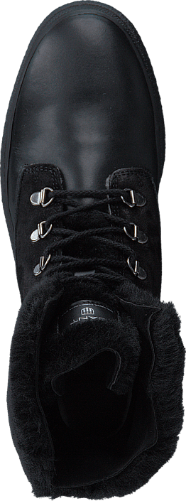 Gant Maria G00 Black