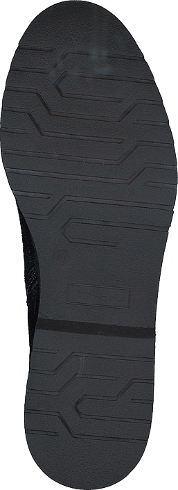 Tamaris - 1-1-25718-39 846 Navy Velvet