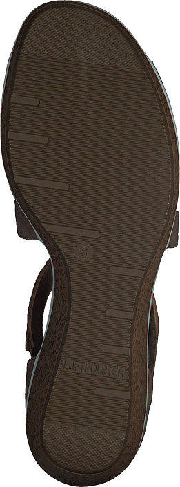 Buy Ara Sirmione Taupe Brown Shoes Online   FOOTWAY.co.uk 56f794b028