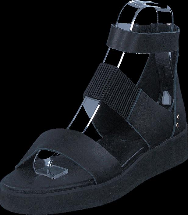 Shoe The Bear Yvette Black
