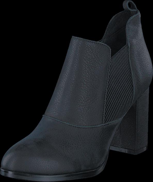 Shoe The Bear Elise L Black