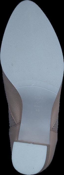 Shoe The Bear Elise L Nude