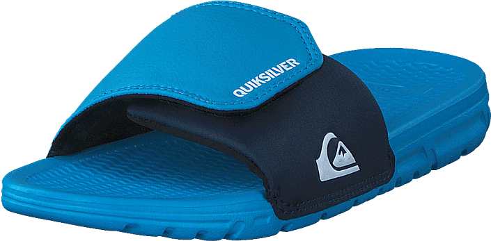 Quiksilver - Shoreline Adjust Youth Blue/Blue/Black