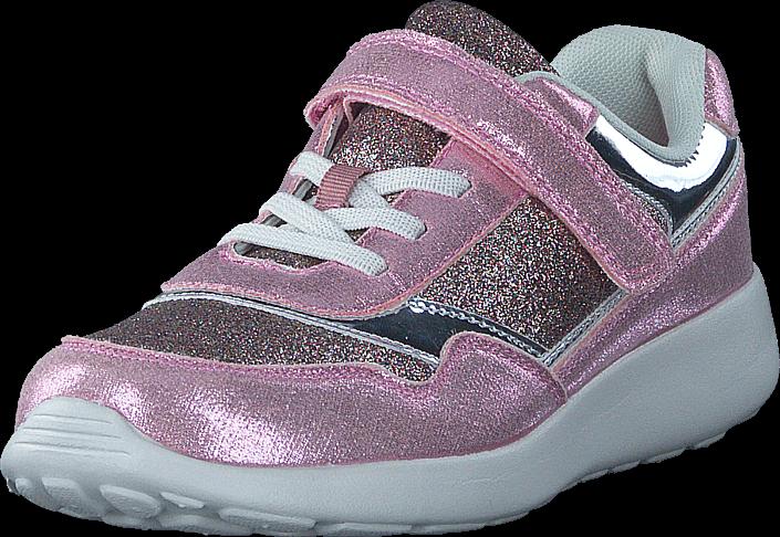Gulliver 435-2004 Pink