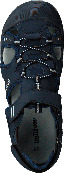 Gulliver - 433-0970 Navy Blue