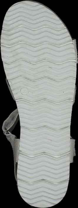 Gulliver - 423-5080 White