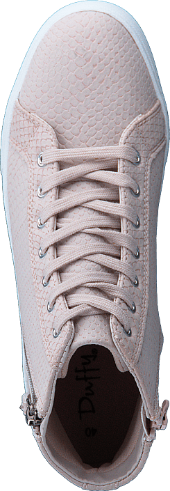 Duffy - 73-14746 Pink