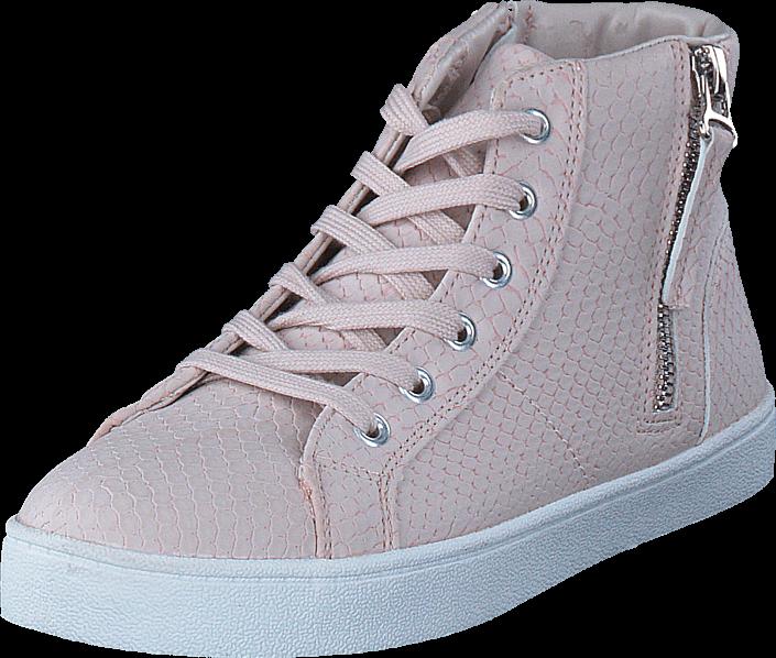 Duffy - 73-14746 Kids Pink
