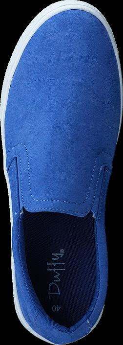 Duffy 73-51254 Blue