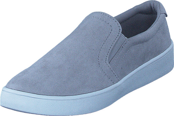 Duffy 73-51254 Grey