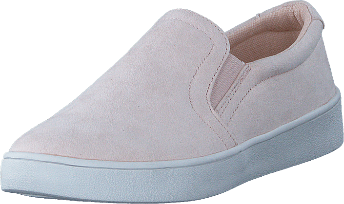 Duffy 73-51254 Light Pink