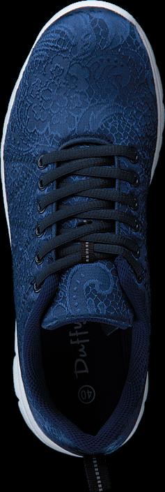 Duffy - 70-37399 Blue