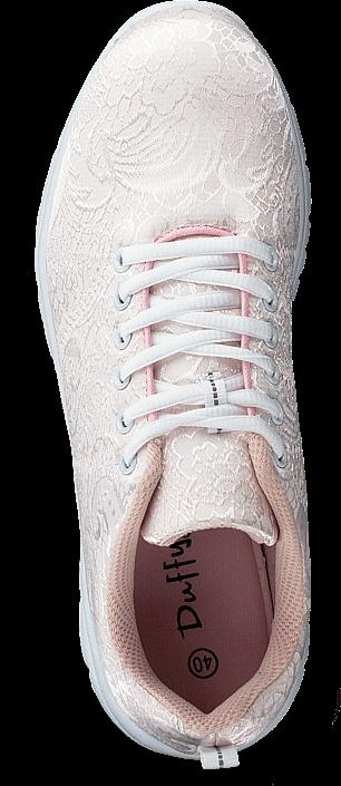 Duffy - 70-37399 Pink