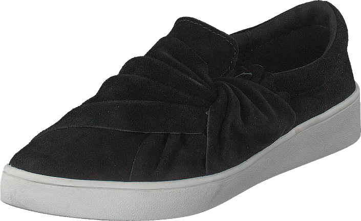 Duffy - 73-41854 Black