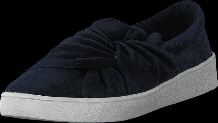 Duffy - 73-41854 Navy Blue