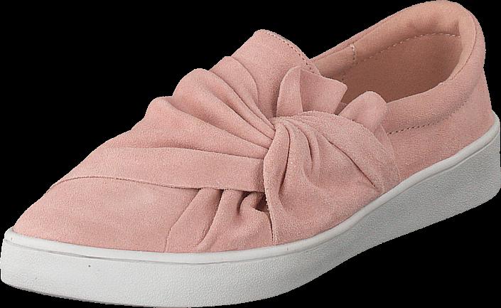 Duffy - 73-41854 Pink