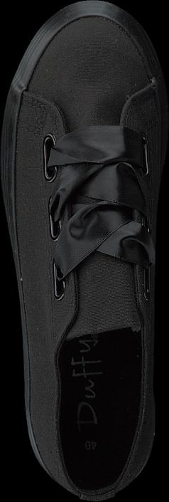 Duffy - 95-17521 Black
