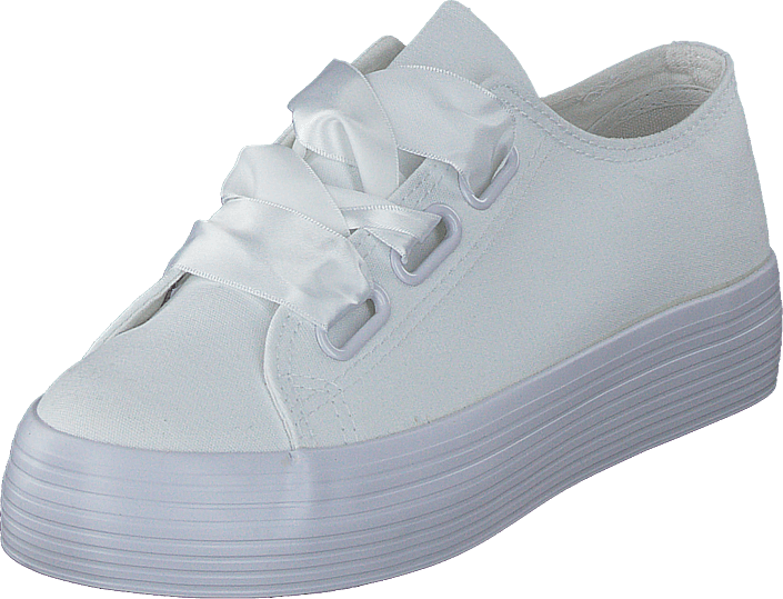 Duffy - 95-17521 White