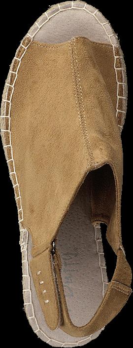 Duffy - 86-00215 Beige