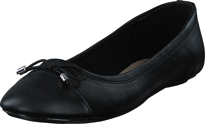 Duffy - 92-26437 Black