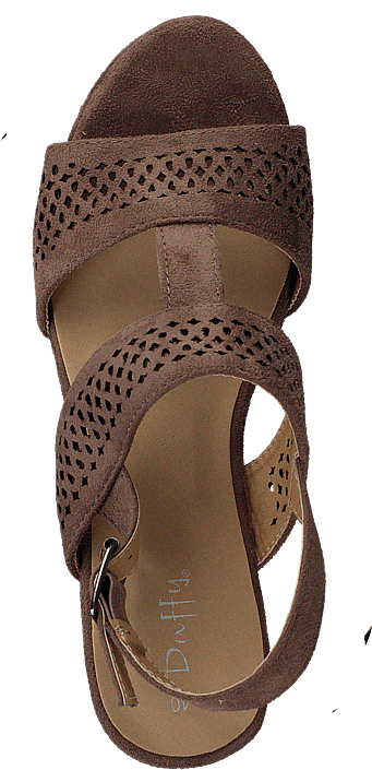 Duffy - 97-05303 Taupe