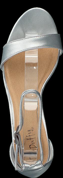 Duffy - 97-10084 Silver