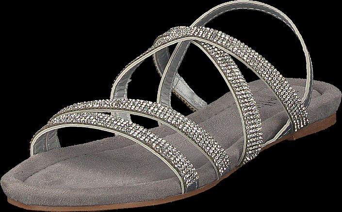 Duffy - 97-18331 Silver