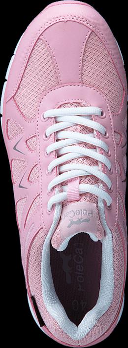 Polecat 435-1407 Waterproof Pink