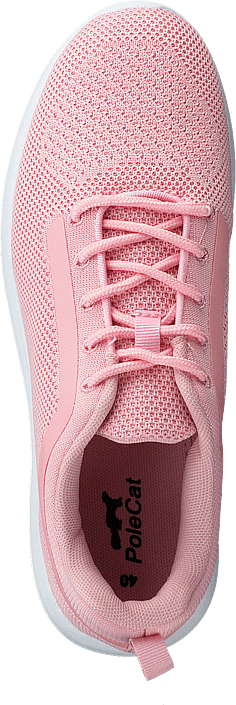 Polecat - 420-1524 Pink