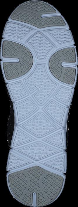 Polecat 435-2311 Comfort Sock Black