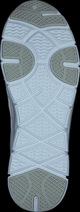 Polecat - 435-2311 Comfort Sock White