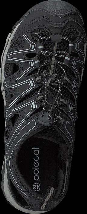 Polecat - 413-0283 Black