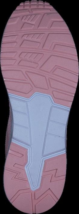Polecat 435-3410 Pink