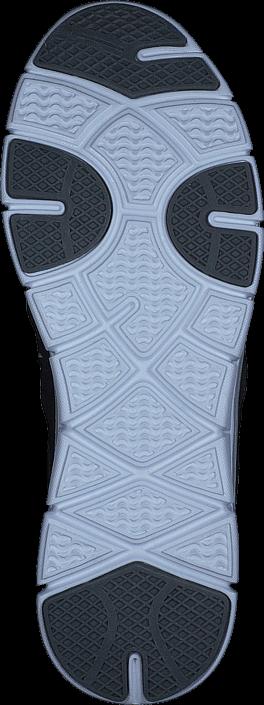 Polecat 435-3407 Comfort Sock Black